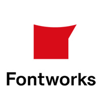 Fontworks Inc.