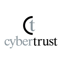 Cybertrust Japan Co., Ltd.