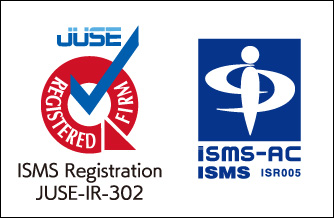 ISMS certification