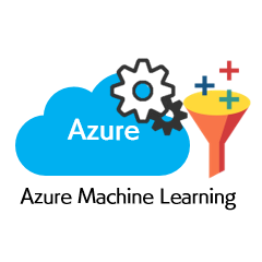 Azure Machine Learning 活用サービス