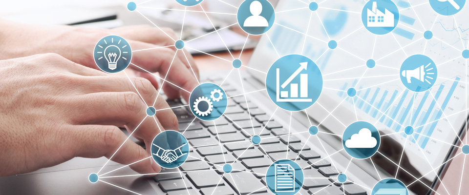 Microsoft Office 365 向け自動設定ツール | SBテクノロジー (SBT)